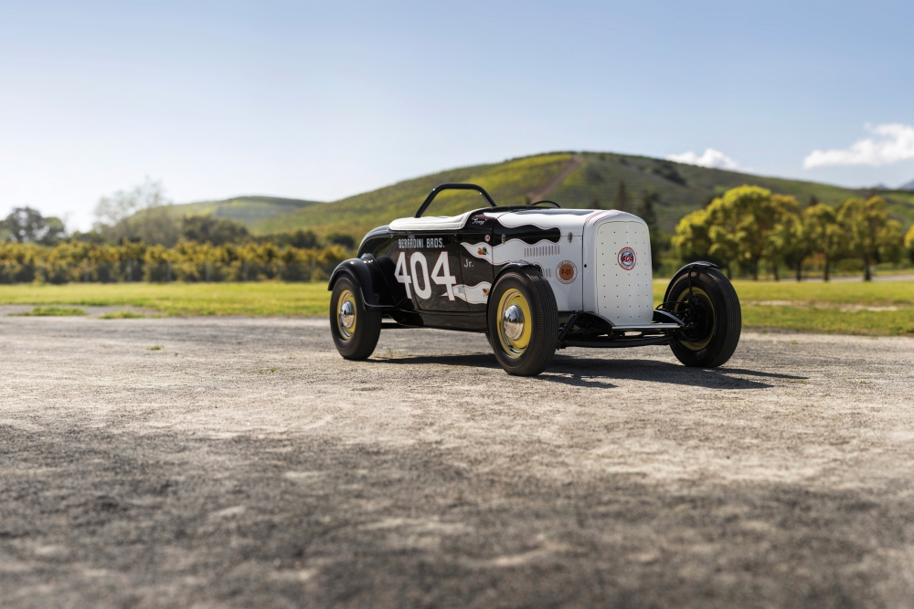 1932-Ford--404-Jr---Roadster-by-Berardini-Bros-_9